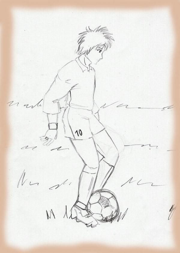 даня армения футбол