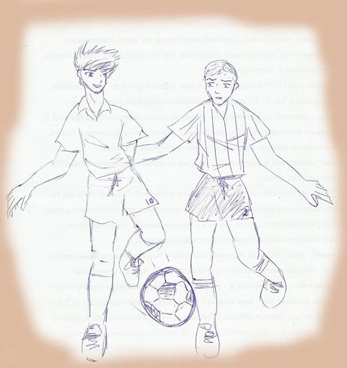 молдавский футбол
